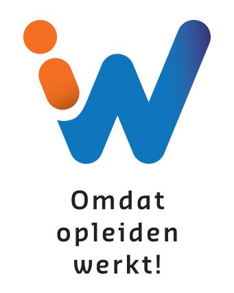 IW Brabant/Zeeland