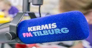 Redactie Kermis FM strijkt neer in Ontdekstation013