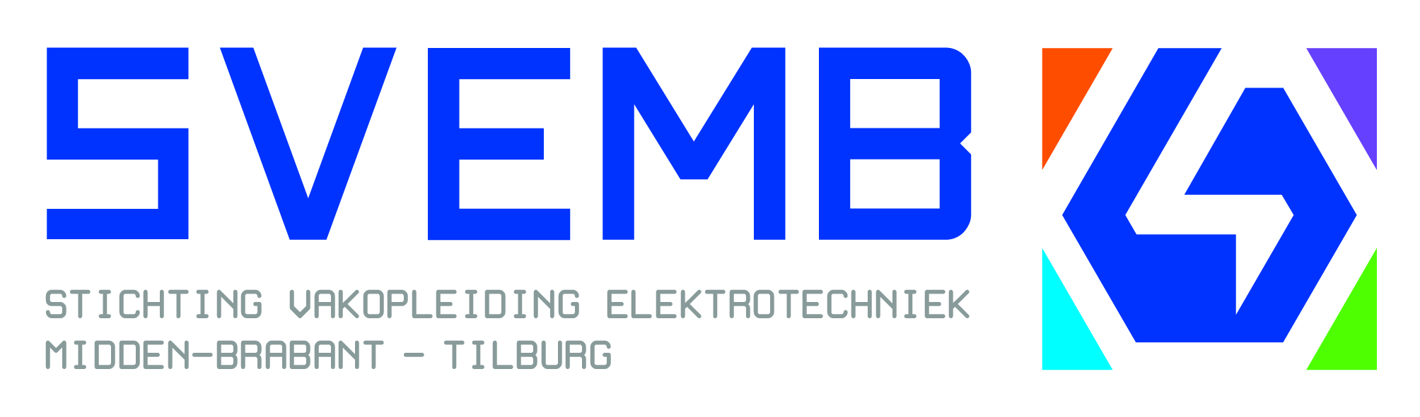 Stichting vakopleiding elektrotechniek midden-brabant