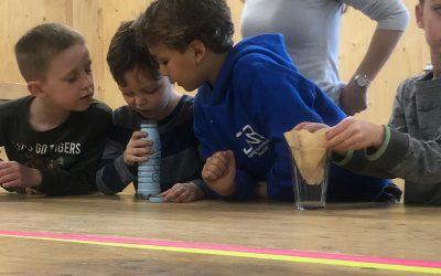 Weekblog: Kinderen Ontdekclub testen Ontdekpakket013