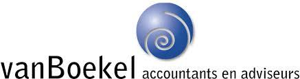 Van Boekel Accountants en adviseurs