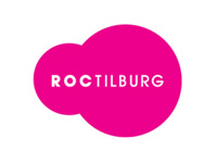 ROC Tilburg