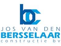 Van Den Bersselaar Constructie